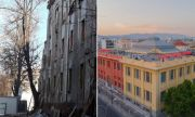 Очебийна разлика между България и Гърция