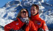 Президентът на ФИА посочи основната причина Шумахер все още да е жив