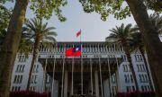 Тайван се ангажира да работи в посока задълбочаване на отношенията с Япония