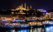 От днес животът на неваксинираните в Турция става труден