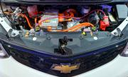 GM и LG правят електромобилите по-евтини