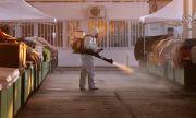Китай: Няма да разследвате произхода на коронавируса!