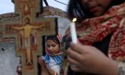 Отказват помощ на християните в Пакистан