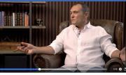 Васил Божков: Това е разликата между подкуп и рекет (ВИДЕО)