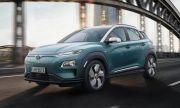 Hyundai може да замени батериите на над 100 хиляди автомобила поради риск от пожар