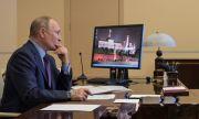 Психологическите операции срещу Путин: в подготовка за война