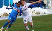 Бивш играч продължава да бъде сериозна заплаха за Левски