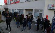 Експерт по ваксините в Берн: Лекари в България си измислят легенди