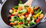 Как да направим зеленчуковите ястия по-вкусни?