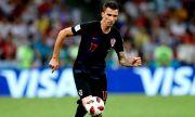 Манджукич и защитник на Челси подписват с Милан