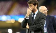 Президентът на Ювентус с призив към клубовете да приемат новия формат на Шампионската лига