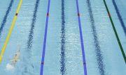 Българската федерация по плуване с официална позиция за допинг скандала