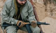 """""""Ислямска държава"""" загуби 99,5% от територията си в Сирия"""