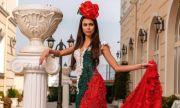 Българска хубавица е сред 10-те най-красиви без грим в света (СНИМКИ)
