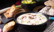 Рецепта за вечеря: Тосканска супа с кайма