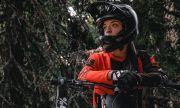 Българската звезда в планинското колоездене Изабела Янкова отново