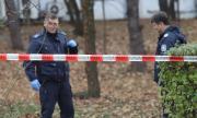 Жестоко убийство в Нова Загора