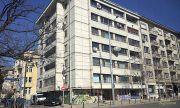 Как се промени пазарът на жилища в София след една година пандемия
