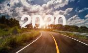 Ето в кои области 2020 г. ще донесе успехи на всички зодии (ВИДЕО)