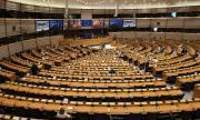 ЕС трябва да отвори границите