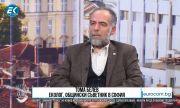 Тома Белев за Ревизоро: Театърът е изгубил добър актьор (ВИДЕО)