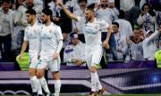 Ето каква е причината в Реал Мадрид да не пипат заплатите