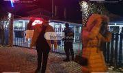 Солени глоби за всички купонджии в Пловдив