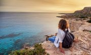 Кипър очаква туристи