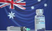 """Австралия не желае ваксината на """"Джонсън и Джонсън"""""""