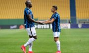 Интер крачи уверено към титлата в Италия