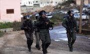 Съдят израелски полицай, убил аутист