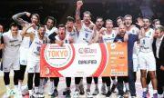 Чехите ги бива и на баскетбол! Класираха се на Олимпиадата за сметка на Гърция