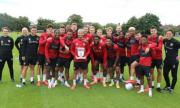 Тим в Англия може да спечели 200 милиона долара, ако влезе във Висшата лига