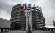 ЕС да има своя армия, предлагат граждани
