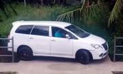 Майсторски клас по паралелно паркиране (ВИДЕО)