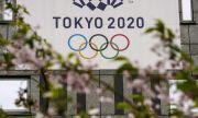 Олимпиадата може да бъде отменена