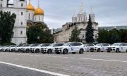 Руските олимпийци масово продават дизеловите си BMW-та