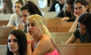 Нуждаем се от иновативни европейски университети, каза Мария Габриел