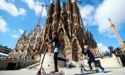 В Испания тепърва ще има проблеми от икономическите последици от Covid-19