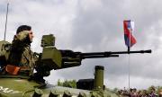Сърбия отмени събитията, посветени на жертвите от операция