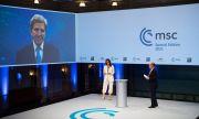Русия и САЩ започват партньорство за Арктика