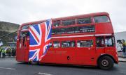 Британското правителство иска да продължи преговорите с ЕС