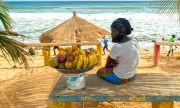 Няколко факта за Сенегал, които си струва да знаете