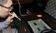 Тайван разработи нов тест за измерване на кръвна захар без убождане