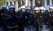 Задържаха посланика на Черна гора в Полша