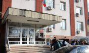 Шефът на РЗИ-София се среща с директорите на болниците