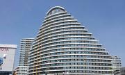 Турция: Спад в продажбата на имоти на чужденци