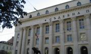 Има пет нови решения срещу България на Европейския съд