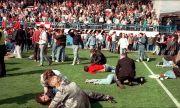 Навършват се 32 години от най-голямата спортна трагедия на Великобритания