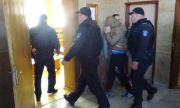 Прокуратурата недоволна от присъдата на Алекс от Гольовците